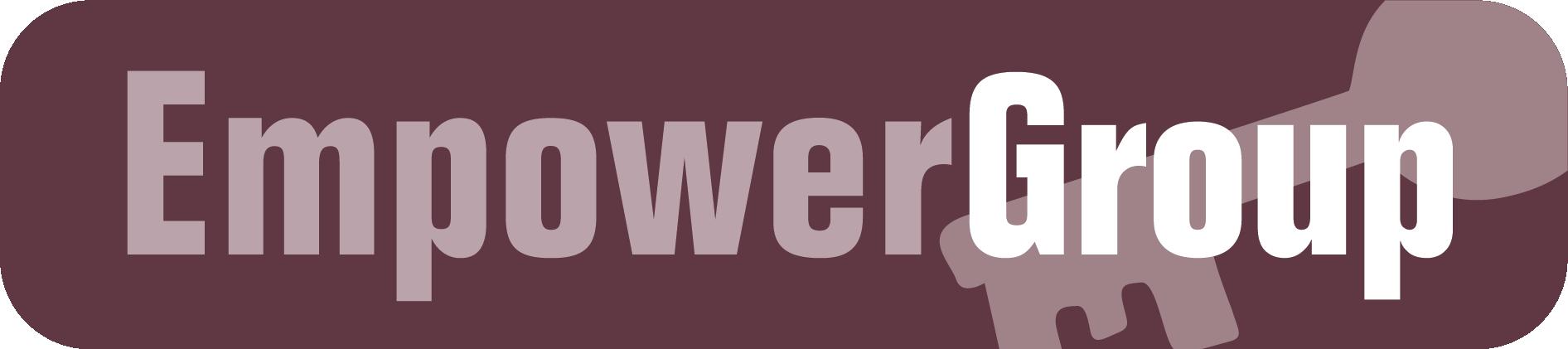 EmpowerGroup